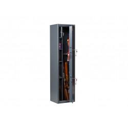 Оружейный сейф AIKO ФИЛИН 32