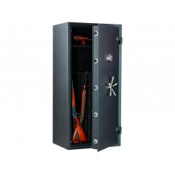 Оружейный сейф TIGER 70
