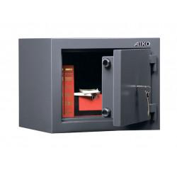 Офисный сейф AIKO AMH-36 (053)
