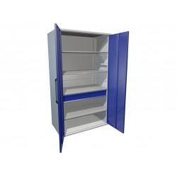 Инструментальный шкаф HARD  2000-004001