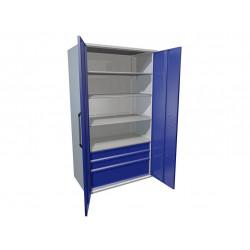 Инструментальный шкаф HARD 2000-004012
