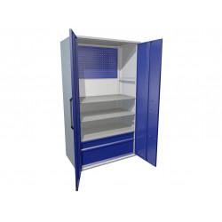 Инструментальный шкаф HARD 2000-033011