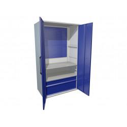 Инструментальный шкаф HARD 2000-062011