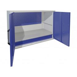 Инструментальный шкаф HARD 1000-021010