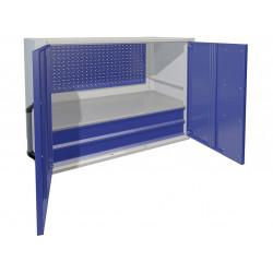 Инструментальный шкаф HARD 1000-021020