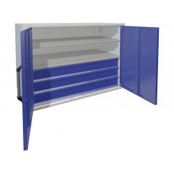 Инструментальный шкаф HARD 1000-002030