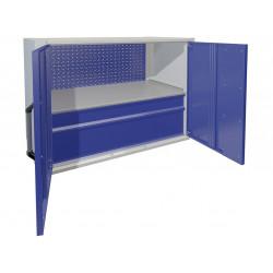 Инструментальный шкаф HARD 1000-021011