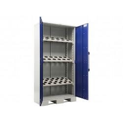 Инструментальный шкаф AMH TC-003000 ЧПУ