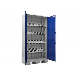 Инструментальный шкаф AMH TC-004000 ЧПУ