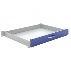Ящик для тележки Garage
