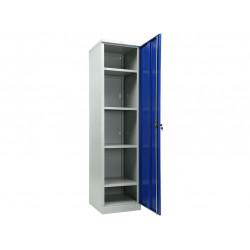Шкаф инструментальный TC-1947-000400