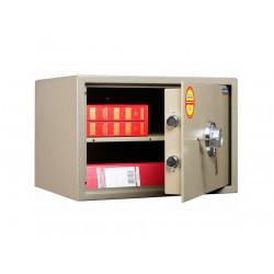 Мебельный сейф VALBERG ASM-30 CL**