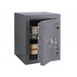 Взломостойкий сейф VALBERG Гранит III-67 KL