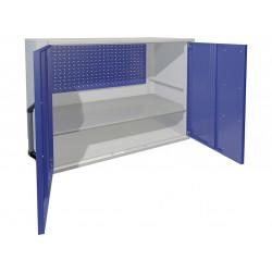 Инструментальный шкаф HARD 1000-021000